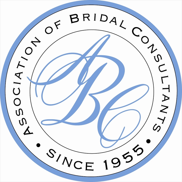 The Assocation of Bridal Consultants